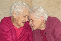 103-years-old-twin-sisters-florence-davies-glenys-fb
