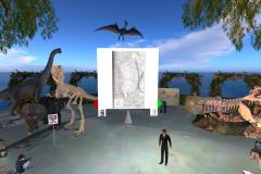 20160611-Dinosaurs-3-triceraptor