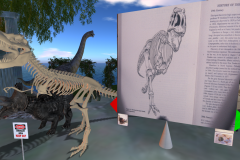 20160611-Dinosaurs-5-T-Rex