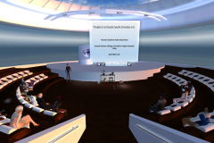20160623-Digital-Teaching-0