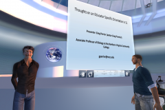 20160623-Digital-Teaching-1