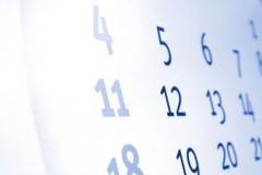 4-5-4-Calendar-2