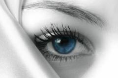 Eyesssss
