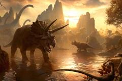 Games_Dinosaurs_012558_