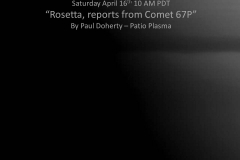 Patio-Rosetta-front-page