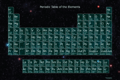 PeriodicTable-Space