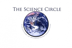 Science-Circle-logo