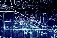 Science-Wallpapers-HD-Desktop
