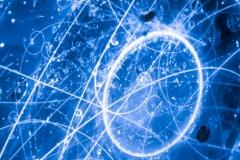 Subatomic-neutrino-tracks-004