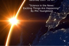 Vic-science-in-the-news
