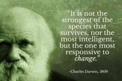 charles-darwin-quotes