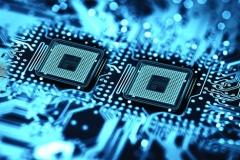 computer-circuit-board-splash