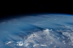 gpw-201306-NASA-ISS035-E-34688-Earth-from-space-clouds-shadows-20130505-large