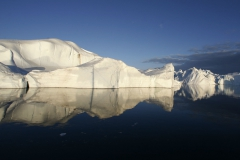 greenland-ice-sheet_1