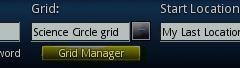 gridmanagerpic