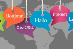 hardest-languages-to-learn