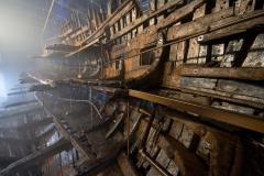 hull-of-Mary-Rose