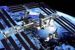 international_space_station_by_mcsdaver-d46to94