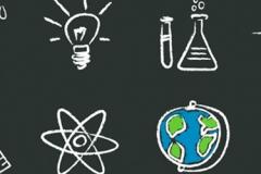 jimmys5wetenschap