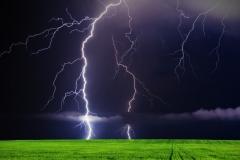 lightning-storm-hd-wallpaper-4