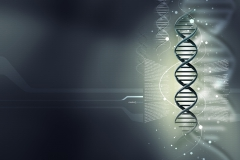 science-dna-wallcg_1063972