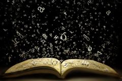 smart-books