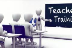 teacher_training2
