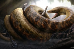 titanoboa__the_stomping_land__03_by_swordlord3d-d7kuga4