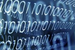 transparent-binary-code-binary-code-computer-coding-technical-programming-000000123354-100264266-primary.idge_