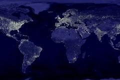 world-map-bluish-2733