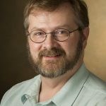 Michael Shaw Chemistry 04-01-16